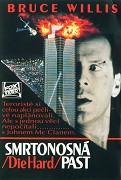 Poster undefined          Smrtonosná past