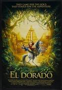 Poster undefined          Eldorádo