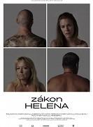 Zákon Helena