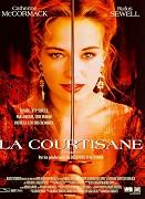 Poster k filmu        Nebezpečná krása