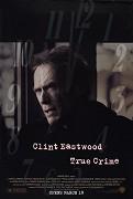 Pravda zabíjí _ True Crime (1999)