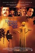 Půlnoc v zahradě dobra a zla _ Midnight in the Garden of Good and Evil (1997)