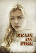 Brain-on-Fire-online