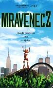 Mravenec Z _ Antz (1998)