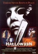 Poster undefined          Halloween: Prokletí Michaela Myerse