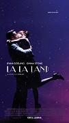 Poster undefined         La La Land