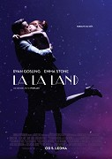 Film La La Land ke stažení - Film La La Land download