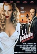 L. A. - Confidental