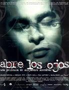 Otevři oči (1997)