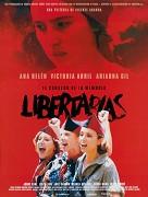 Libertarias 1996
