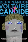 """Candide """"Home Sweet Home"""""""