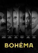 Bohéma