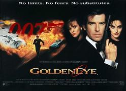 Poster undefined          Zlaté oko