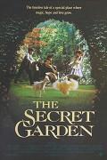 Tajemná zahrada _ The Secret Garden (1993)