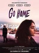 Go home (2015)