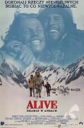 Přežít _ Alive (1993)