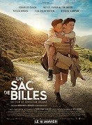 Un sac de billes / Z Paříže do Paříže