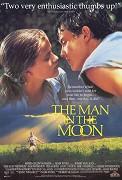 V měsíčním svitu _ The Man in the Moon (1991)