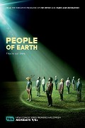 people of earth