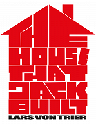 Poster undefined          The House That Jack Built
