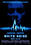 Hlas Smrti