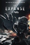Expanse S02
