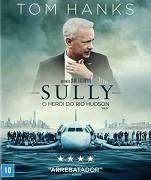Poster undefined         Sully: Zázrak na řece Hudson