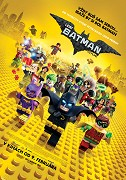 Poster undefined          LEGO® Batman film