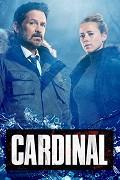 Cardinal (TV seriál) (2017)