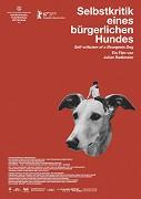 Sebekritika buržoazního psa