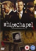 Whitechapel - Season 1