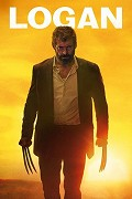 Poster undefined         Logan
