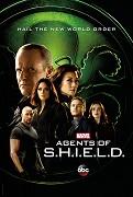 Agents of S.H.I.E.L.D. S04