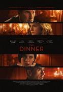 Spustit online film zdarma Osudová večeře