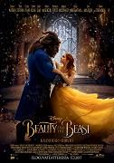 Poster undefined         Kráska a zvíře