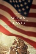 Spustit online film zdarma Megan Leavey