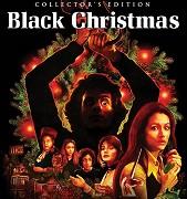 Poster undefined          Äerné Vánoce