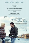 Poster undefined         Manchester by the Sea