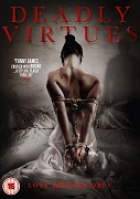 Deadly Virtues 2014