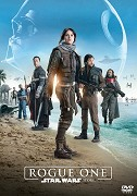 Poster undefined          Rogue One: Star Wars Story