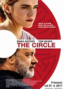 The Circle (2017) - Emma Watson, Tom Hanks