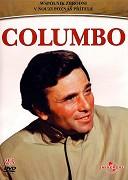 Columbo: A Friend in Deed
