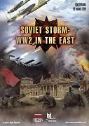 Velká vlastenecká válka (2010)
