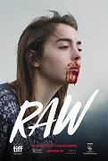 Poster undefined         Raw