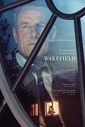 Detail online filmu Wakefield ke stažení