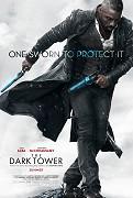 Poster undefined          Temná věž