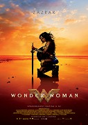 Wonder-Woman-online