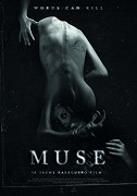 Poster undefined          Muse