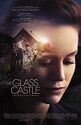 Poster undefined          The Glass Castle