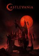 Poster undefined          Castlevania (TV seriál)